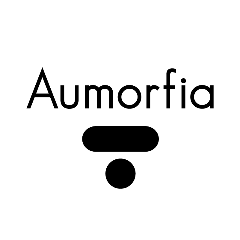 Aumorfia