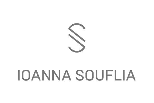 Ioanna Souflia