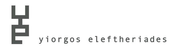 Yiorgos Eleftheriades