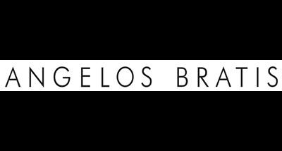 Angelos Bratis