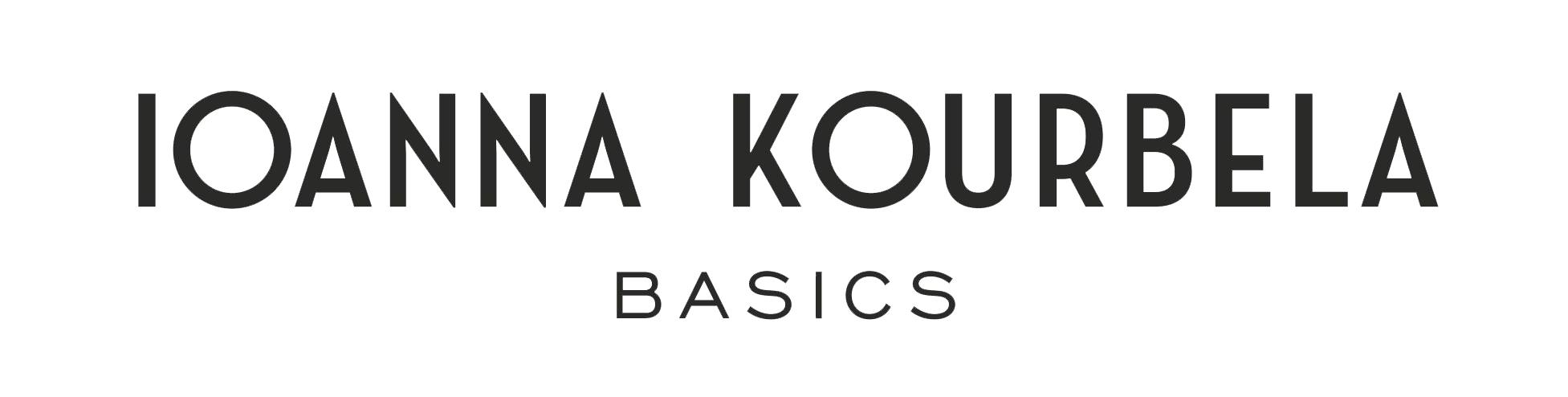 Ioanna Kourbela Basics '2550'