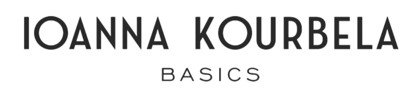 Ioanna Kourbela
