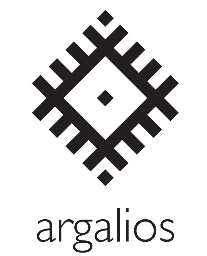Argalios