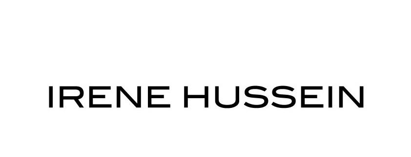 Irene Hussein