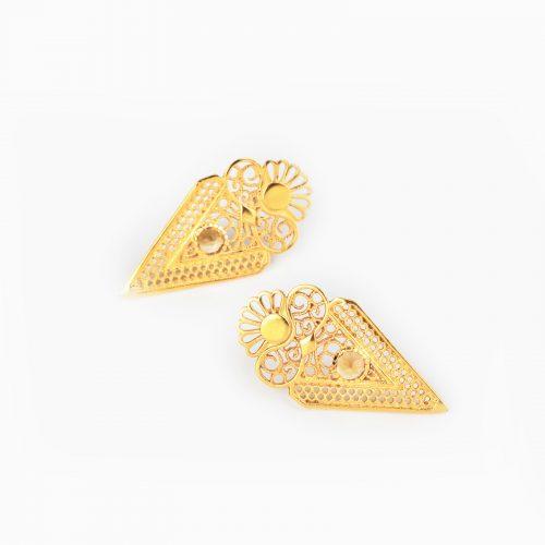 dione_earrings_sq_low